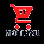 VT ONLINE MALL